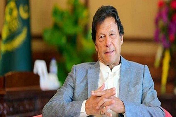پاکستان 18 بازارچه در مرزهای ایران و افغانستان ایجاد می کند