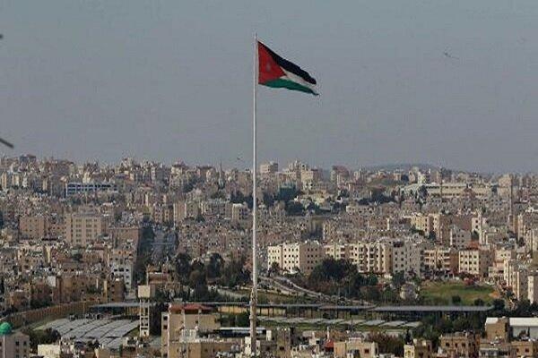 اردن: با اقدامات یکجانبه اسرائیل هیچ صلحی در کار نخواهد بود