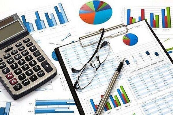 بازارگردانی متفاوت «وسپهر» در حمایت از بازار سهام