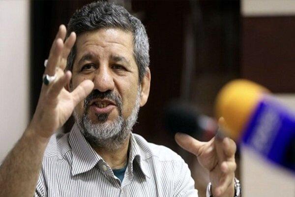 اصلاحطلبان به دنبال رأی حداقلی رئیس دولت آیندهاند