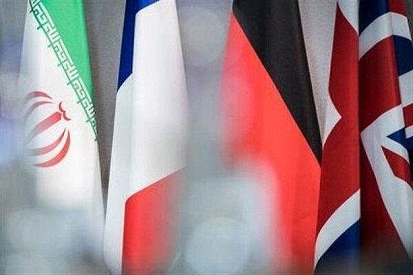 دیپلمات اروپایی: یک کشور به تنهایی عمل کرد و اتحاد ما از هم گسست