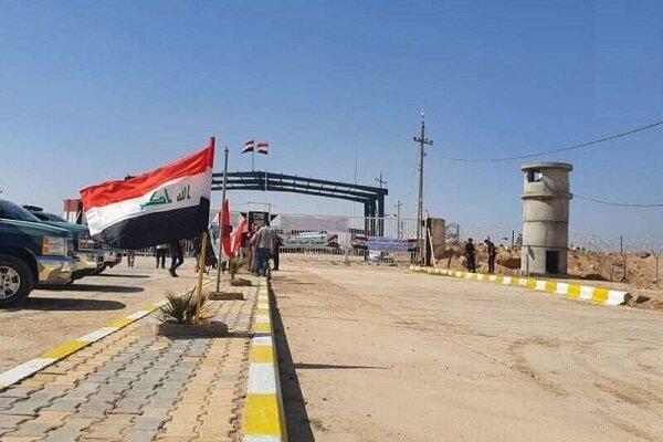 هیچ زائری در مرزهای عراق نیست/ احتمال توقف تجاری در مرزهای عربی