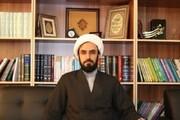 تدوین سند نهادهای دینی برای آسیبهای اجتماعی