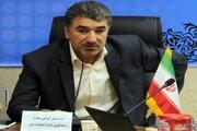 تعیین تکلیف جایگزین شورای سیاستگذاری اصلاحطلبان