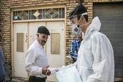 تجهیزات پزشکی به مناطق محروم میرسد