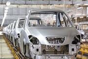 اقتصاد دانش بنیان در صنعت خودرو با تمرکز بر فناوریهای پاک در تولید