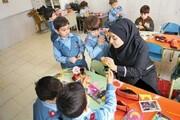پیشنهاد مجلس برای واگذاری مهدکودکها به آموزشوپرورش
