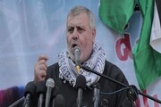 فعالیت مشکوک اسرائیل در جنوب یمن