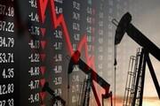 دردسرهای نفت ۴۵ دلاری برای قزاقستان