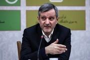 دانشگاههای استانی مسئول ارتقای حقالتدریسیها شدند