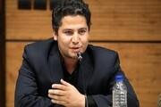 راهاندازی ۲۵ سرای نوآوری در دانشگاه آزاد اسلامی