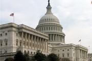شکستهای دیپلماتیک آمریکا ادامه دارد
