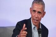 اوباما خواستار تأخیر در جایگزینی قاضی دیوان عالی شد