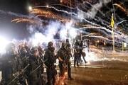 اعلام وضعیت فوقالعاده در ارمنستان