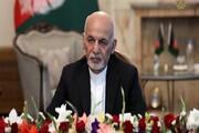 «ثبات سیاسی» گمشده اصلی افغانستان