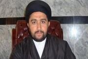 جلوگیری از تولد نسل دوم داعش توسط الحشدالشعبی