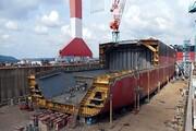 هدفمندی منابع تسهیلات ارزی طرحهای دریایی