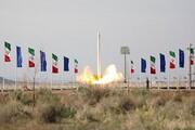 اذعان صهیونیستها به موفقیت هوا فضای سپاه