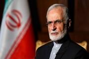 پاسخ قاطع ایران به هرگونه اقدام تجاوزکارانه آمریکا