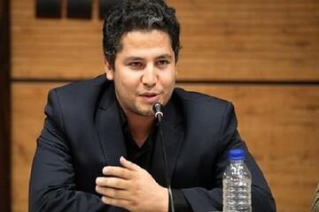 تعامل با صنعت و اشتغال شاخصهای ارزیابی سراهای نوآوری هستند/ راهاندازی ۲۵ سرا در واحدهای دانشگاه آزاد اسلامی
