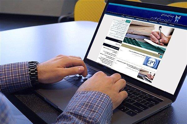 جزئیات چگونگی ارسال مدارک ثبتنام به واحدهای دانشگاهی محل پذیرش/ نحوه صدور معافیت تحصیلی مشمولان