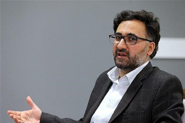 ۲۷ سرای نوآوری فعال در دانشگاه آزاد اسلامی وجود دارد/ ساختار سرای نوآوری ستادی و چابک است