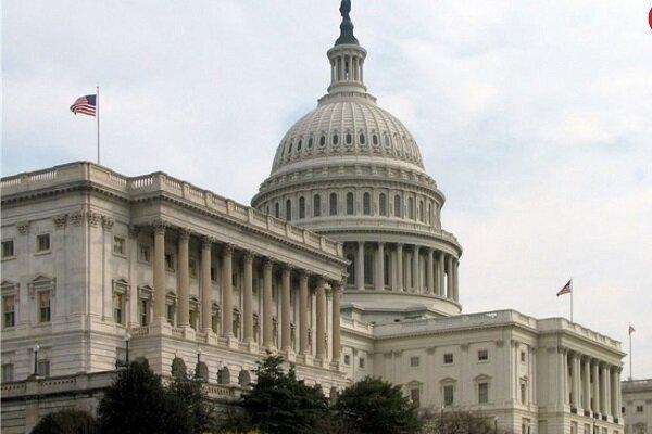 رئیس ستاد کاخ سفید از همه پرسنل خواست استعفانامه خود را تحویل دهند
