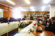 مدارس ایرانی خارج از کشور وضعیت مناسب ندارند