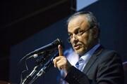 گزینه پیشنهادی دولت برای وزارت صمت مشخص شد