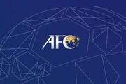 توضیح AFC درباره محل بازی استقلال و تراکتور با سعودیها در آسیا