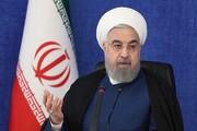 ایران زیر بار قلدری آمریکا نمی رود