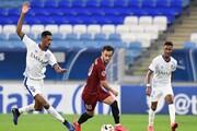 عربستان درخواست میزبانی لیگ قهرمانان آسیا را ارسال نکرده است!