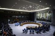 ایران از تحریمهای سازمان ملل معاف است