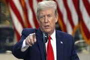 افزایش احتمال پیروزی ترامپ باعث سقوط یوآن چین شد