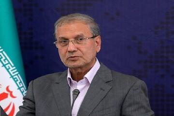 سخنگوی دولت: برای ایران فرقی ندارد چه کسی رییس جمهور آمریکا می شود