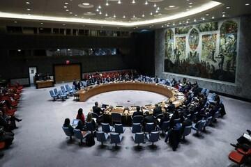پایان محدودیتهای تسلیحاتی ایران باید اجرایی شود