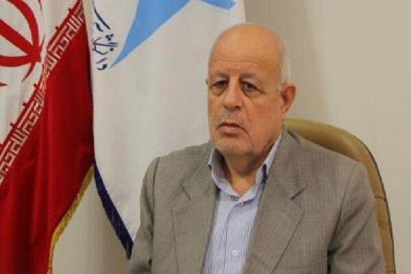 ارائه خدمات مشاوره روانشناسی و پزشکی واحد تهران شمال در ایام کرونا