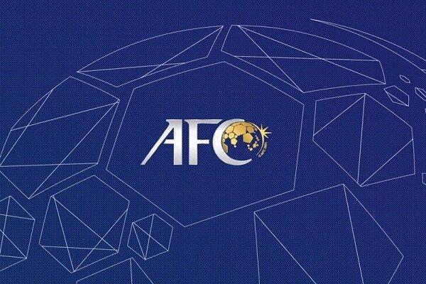 دستور AFC به 3 تیم عربستانی/ حق برگزاری اردو خارج از هتل ندارید