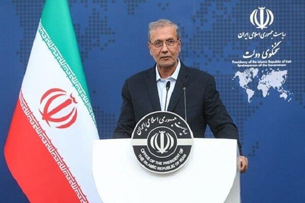 وزارت اطلاعات افراد مرتبط با ترور شهید فخریزاده را شناسایی کرد