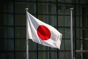 تورم ژاپن در حال صفر شدن