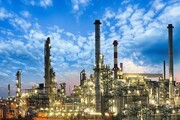 لفزایش صادرات پالایشگاه ستاره خلیج فارس