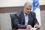 وحشت دشمن از هیبت علمی شهید فخریزاده در اقدام حقیرانه تروریستی نمایان است