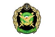 بیانیه ارتش به مناسبت چهلمین سالگرد هفته دفاع مقدس