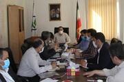 مجوز ۶۶ انجمن علمی دانشجویی غیر فعال دانشگاه آزاد اسلامی تعلیق شد