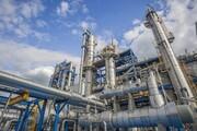 ساخت تجهیزات حساس صنعت نفت و گاز