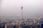 تهران یکصد و دومین قطب مالی جهان