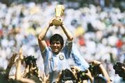 یک جام جهانی به یاد ماندنی
