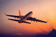 پروازهای ترکیه از سر گرفته شد