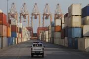 قاچاق محموله نهادهها به بازار سیاه