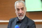 عادیسازی روابط لبنان با رژیم صهیونیستی اتفاق نخواهد افتاد